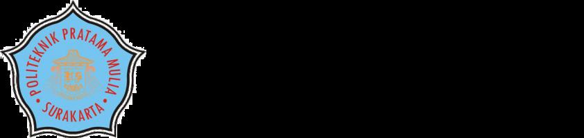 Elearning Politama Surakarta
